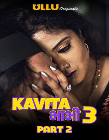 Kavita Bhabhi 2020 Full Season 03 Part 2 Download Hindi In HD