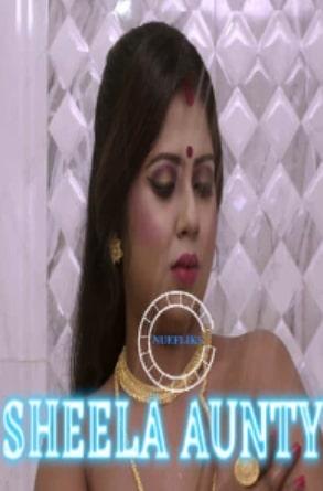 18+ Sheela Aunty 2020 Hindi Full Movie Download