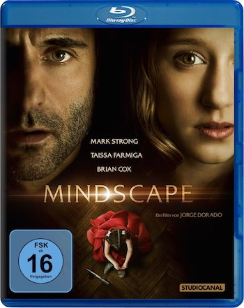Mindscape 2013 Dual Audio Hindi Bluray Movie Download