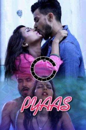 18+ Pyaas 2020 Hindi Full Movie Download