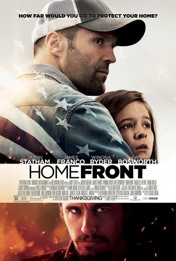 Homefront 2013 Dual Audio Hindi Full Movie Download