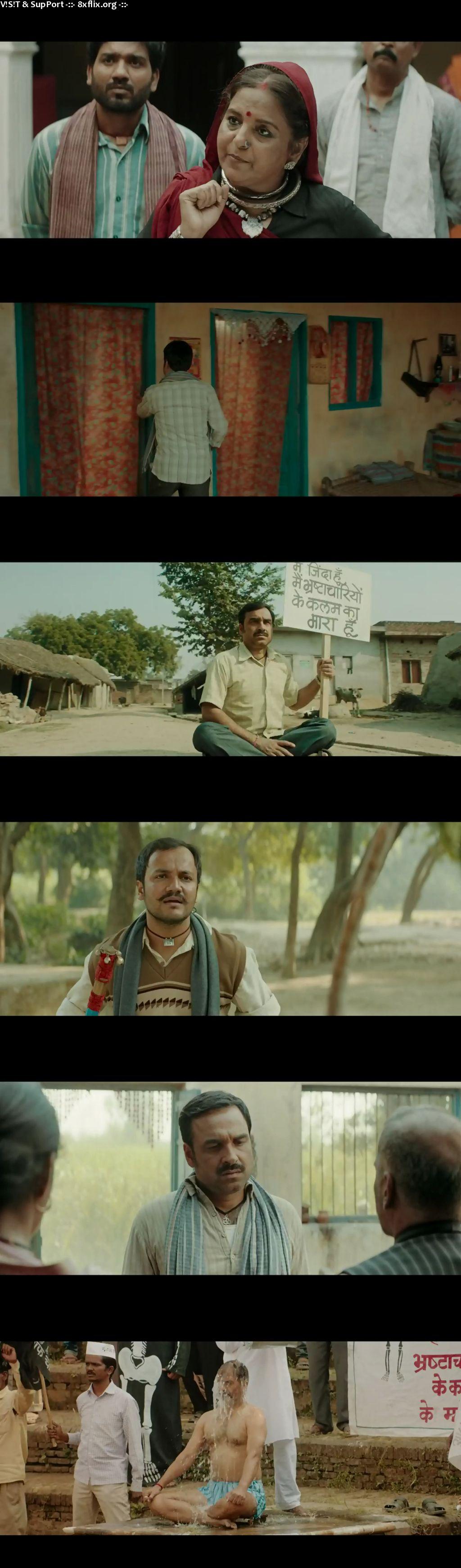Kaagaz 2021 Full Hindi Movie Download 720p 480p Web-DL HD