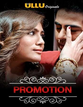 Charmsukh (Promotion) 2021 Hindi S01 ULLU WEB Series 720p HDRip x264