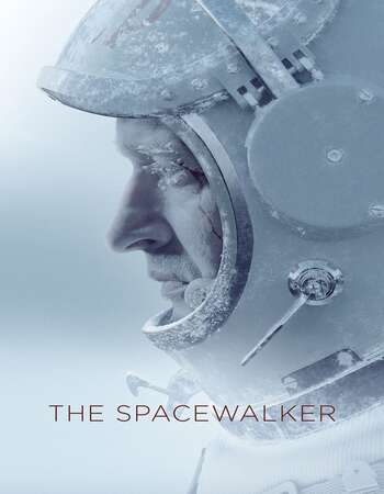 Spacewalker 2020 English 720p BRRip 1.2GB ESubs