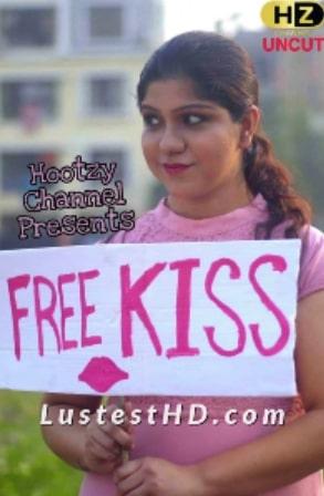 Free Kiss Uncut 2021 Hindi Full Movie Download