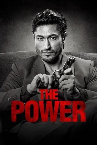The Power 2021 Hindi 480p HDRip x264 400MB ESubs