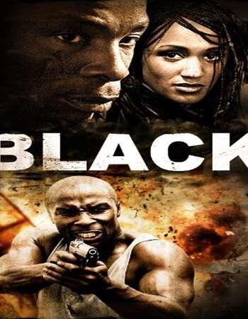 Black 2009 Hindi Dual Audio WEBRip Full Movie 480p Download