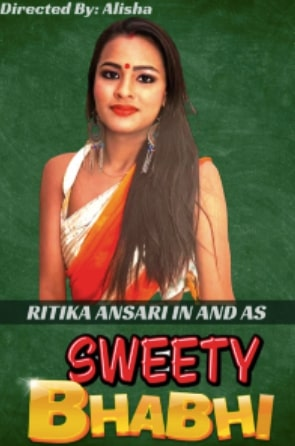 18+ Sweety Bhabhi Uncut 2021 Hindi Full Movie Download