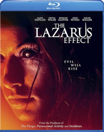 The Lazarus Effect 2015 Dual Audio Hindi 720p BluRay 800mb