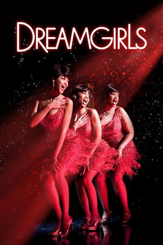 Dreamgirls 2006 Dual Audio ORG Hindi 480p BluRay x264 450MB ESubs