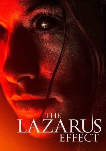 The Lazarus Effect 2015 Dual Audio ORG Hindi 480p BluRay x264 300MB ESubs