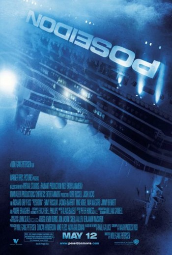 Poseidon 2006 Dual Audio Hindi English BRRip 720p 480p Movie Download