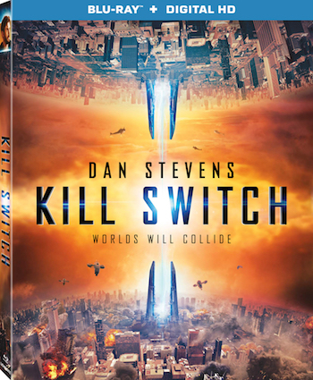 Kill Switch 2017 Dual Audio Hindi 480p BluRay 280mb