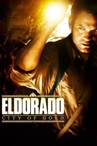 El Dorado City of Gold 2010 Hindi Dual Audio 300MB BluRay 480p ESubs