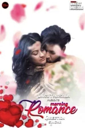 18+ Morning Romance 2021 Hindi Full Movie Download