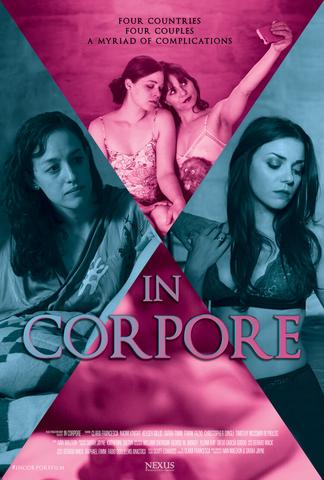 In Corpore 2020 UNRATED Dual Audio Hindi (Fan Dub) 480p WEB-DL x264 300MB