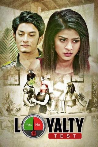 Loyalty Test 2021 Kooku Hindi S01 Hot Web Series 720p HDRip x264 280MB