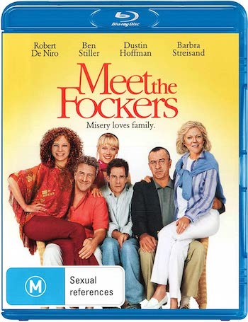 Meet The Fockers 2004 Dual Audio Hindi Bluray Movie Download
