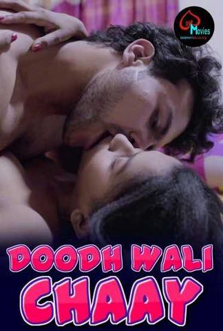 Doodh Wali Chaay 2021 LoveMovies Hindi UNCUT Hot Web Series 720p HDRip x264 150MB