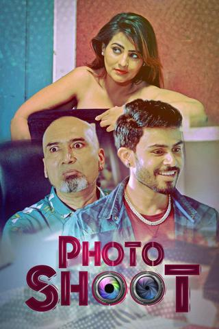 Photoshoot 2021 Kooku Hindi S01 Hot Web Series 720p HDRip x264 300MB