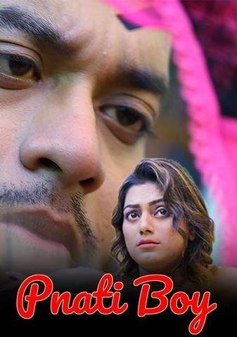 Pnati Boy 2021 LoveMovies Hindi Hot Web Series 720p HDRip x264 170MB