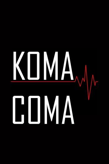 Coma 2020 Dual Audio Hindi Full Movie Download
