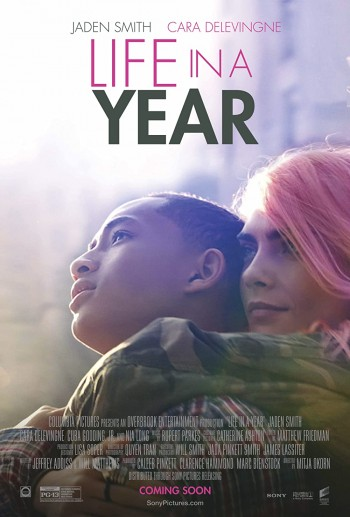 Life in a Year 2020 Dual Audio Hindi Full Movie Download