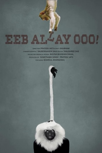 Eeb Allay Ooo 2020 Hindi Full Movie Download