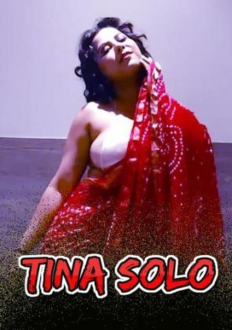 18+ Tina Solo 2021 11UpMovies Hindi Hot Video 720p HDRip x264 140MB