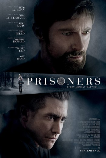 Prisoners 2013 Dual Audio Hindi Full Movie Download