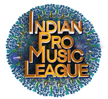 Indian Pro Music League 10 April 2021 HDTV 480p 300mb