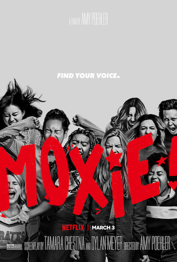 Moxie 2021 Dual Audio Hindi 480p WEB-DL 350MB