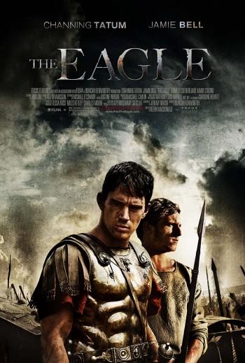 The Eagle 2011 Dual Audio Hindi Full Movie Download