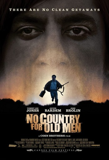 No Country for Old Men 2007 Dual Audio Hindi Full Movie Download