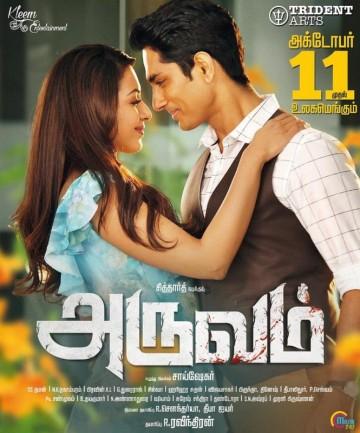 Be Shakal 2021 Full Movie Hindi Dubbed Download