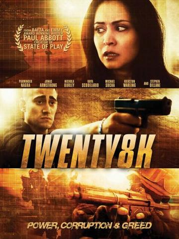 Twenty8k 2012 Dual Audio ORG Hindi 480p BluRay x264 350MB ESubs