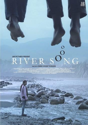 River Song 2018 Hindi Full Movie Download