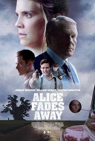 Alice Fades Away 2021 Dual Audio Hindi (Fan Dub) 480p WEB-DL x264 300MB
