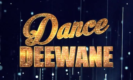 Dance Deewane 17 April 2021 HDTV 480p 350mb