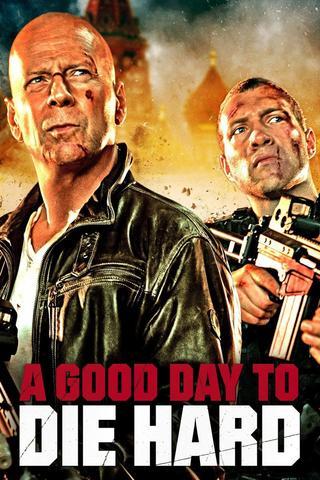 A Good Day to Die Hard 2013 Dual Audio Hindi 480p BluRay x264 300MB ESubs