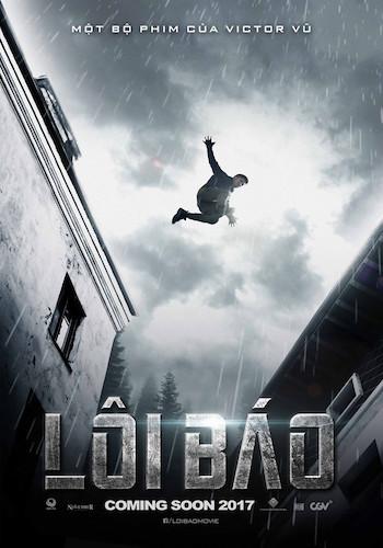 Loi Bao 2017 Dual Audio Hindi Movie Download