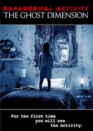Paranormal Activity The Ghost Dimension 2015 Dual Audio Hindi 480p BluRay x264 300MB ESubs