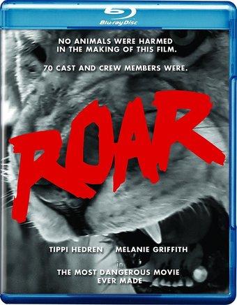 Roar 1981 Dual Audio Hindi 480p BluRay 300mb