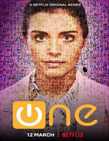 The One 2021 S01 Complete Hindi Dual Audio 720p Web-DL MSubs