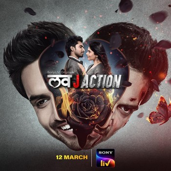 Love J Action 2021 S01 Hindi Web Series All Episodes