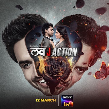 Love J Action 2021 S01 Hindi 720p 480p WEB-DL 1.8GB