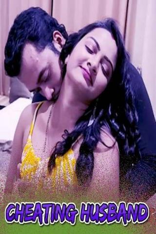 18+ Cheating Husband 2021 XPrime Hindi UNCUT Hot Web Series 720p HDRip x264 170MB