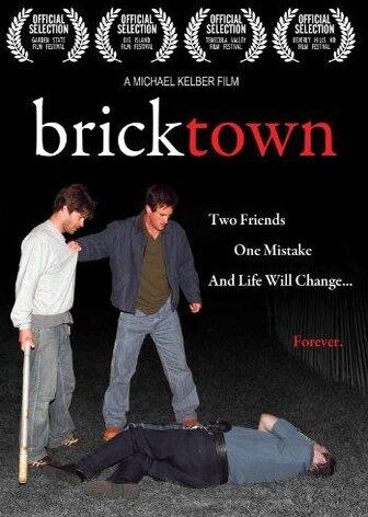 Bricktown 2008 Dual Audio ORG Hindi 480p BluRay x264 300MB
