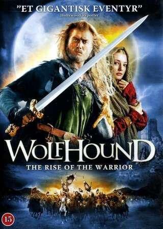 Wolfhound 2006 Dual Audio ORG Hindi 480p BluRay x264 400MB