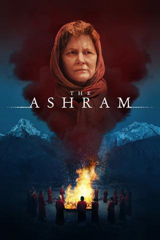The Ashram 2018 Dual Audio Hindi (Fan Dub) 480p WEB-DL x264 300MB
